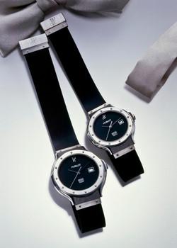 watch_022.jpg