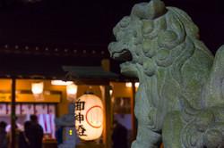 Shinto_shrine_35.jpg