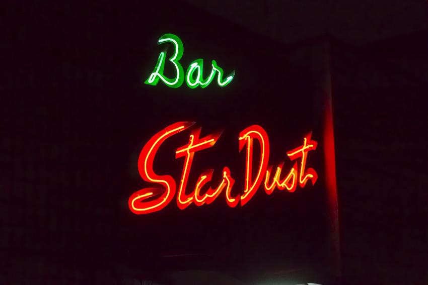 Bar_SterDust_05.jpg