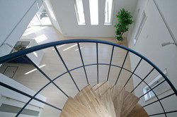 house(stairs)_02.jpg