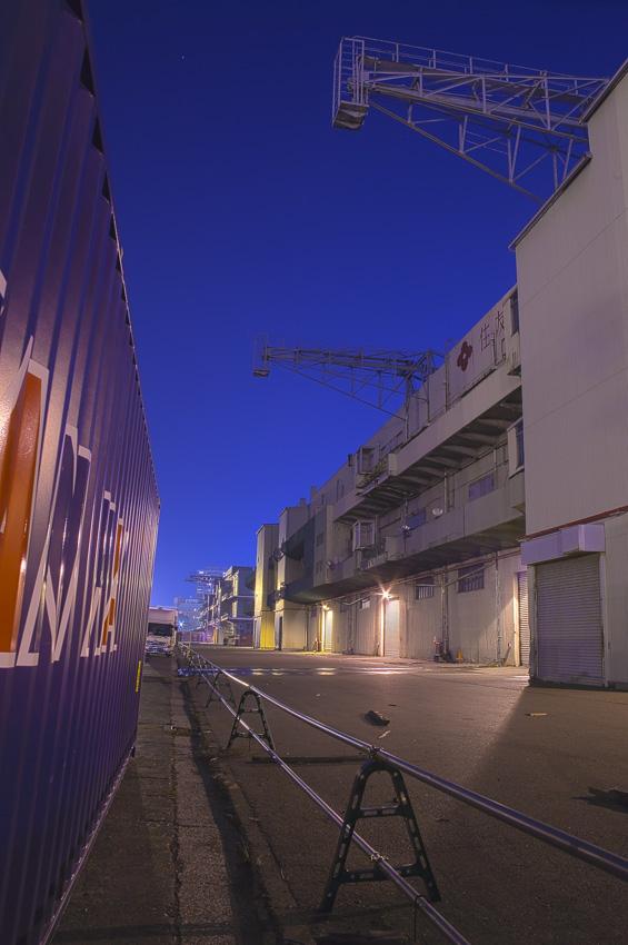 YOKOHAMA(yamashita_wharf)_06.jpg