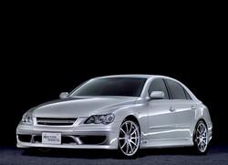 car_71.jpg