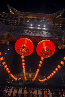 YOKOHAMA(chinatown)_073.jpg