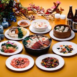 FOOD_250.jpg