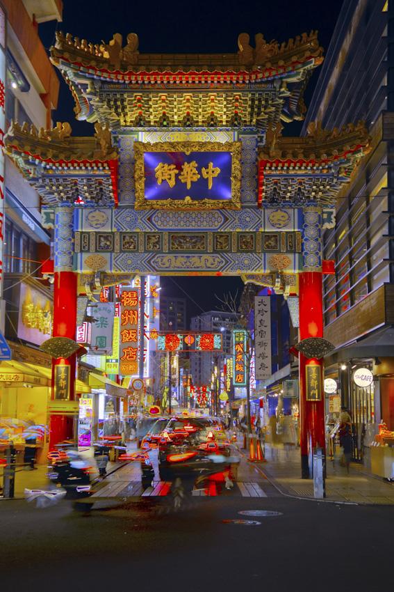 YOKOHAMA(chinatown)_081.jpg