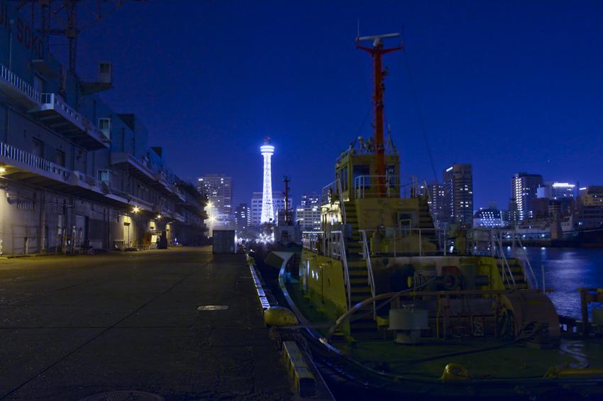 YOKOHAMA(yamashita_wharf)15_01.jpg