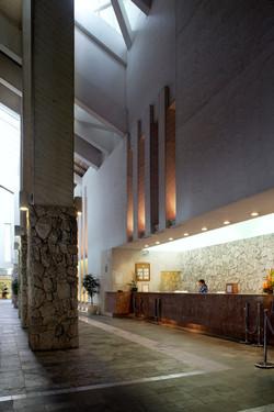 hotel(Hafadai_Beach)_02.jpg