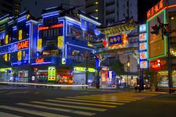 YOKOHAMA(chinatown)_068.jpg