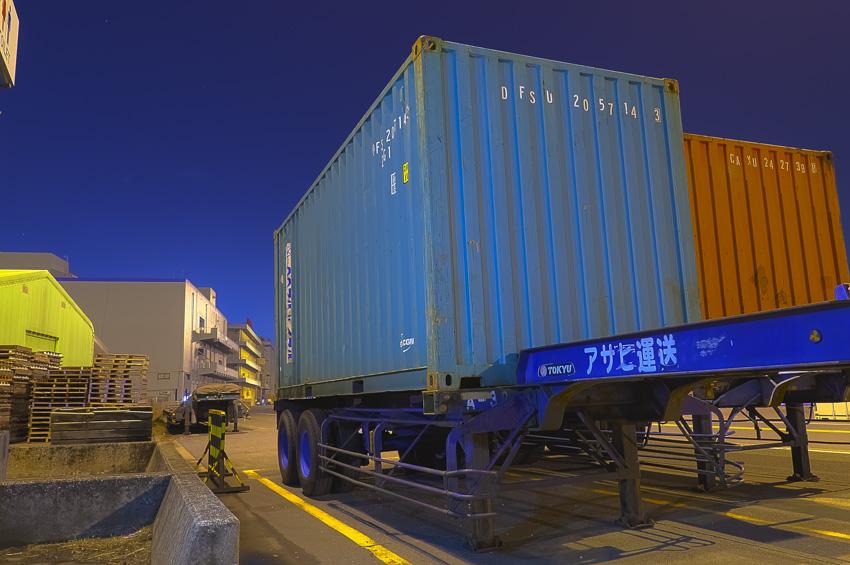 YOKOHAMA(yamashita_wharf)03.jpg