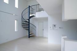 house(living_room)_04.jpg