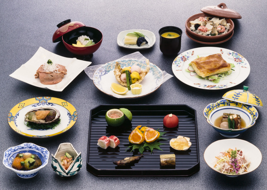 food_081(Japanese_cuisine).jpg