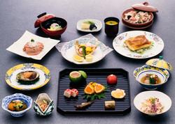 food_081(Japanese_cuisine).jpg