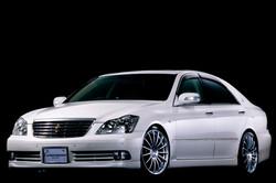 car_167.jpg