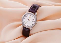 watch_001.jpg