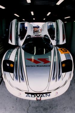 race_278.jpg