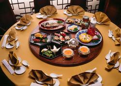 Chinese_food_01.jpg