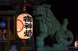 Shinto_shrine_34.jpg