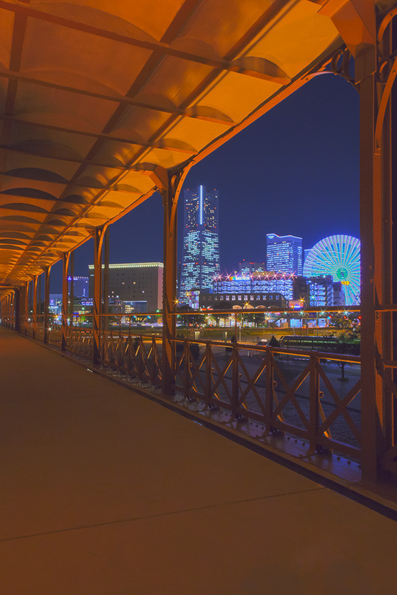 YOKOHAMA[red_brick_warehouse]_17.jpg
