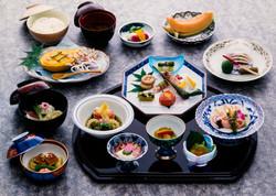 food_019(Japanese_cuisine).jpg