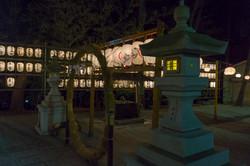 Shinto_shrine_31.jpg