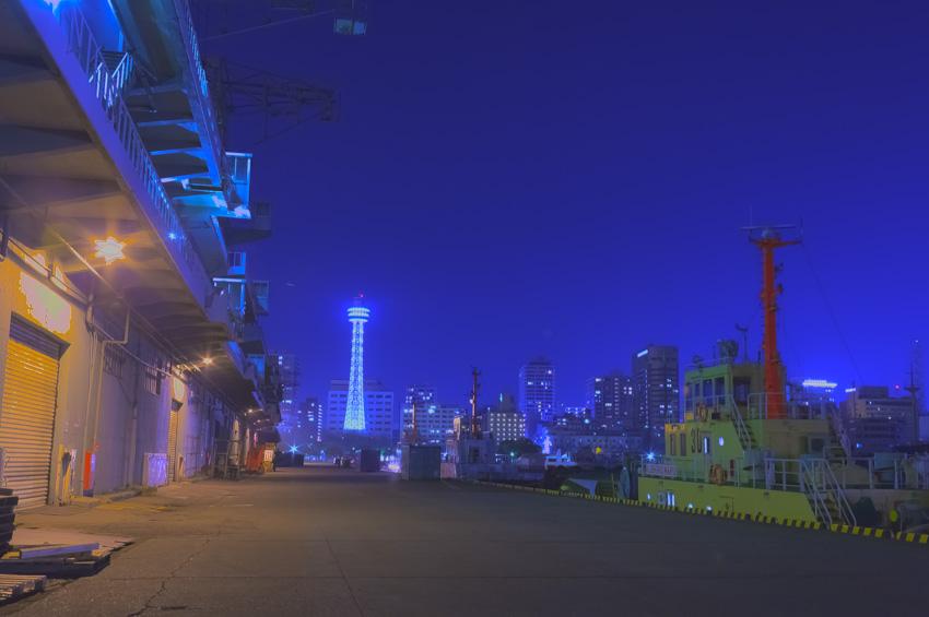 YOKOHAMA(yamashita_wharf)13.jpg