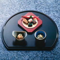 food_126(appetizer).jpg