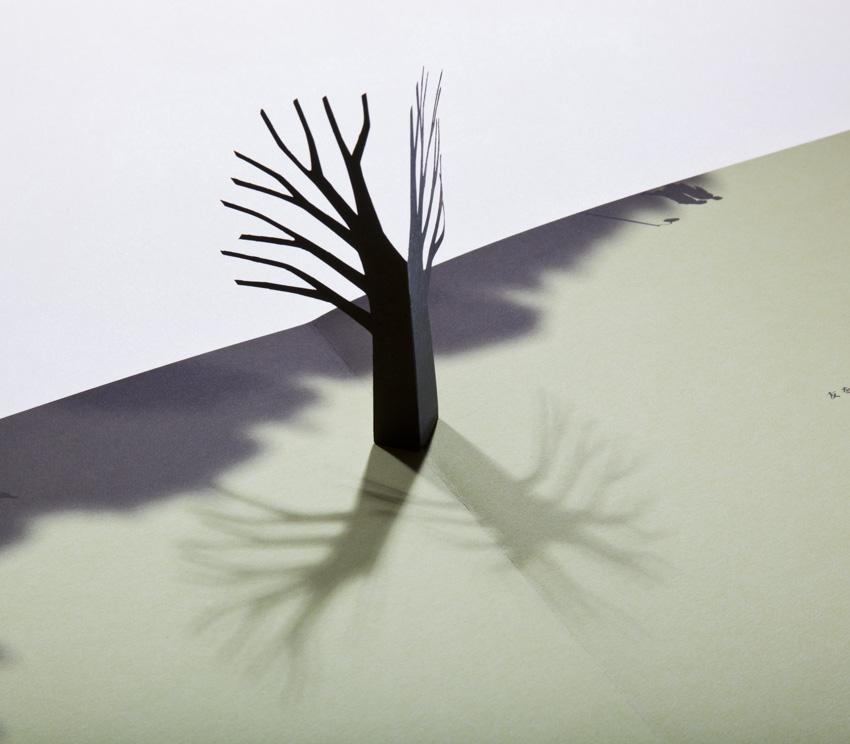 Little_tree_4.jpg