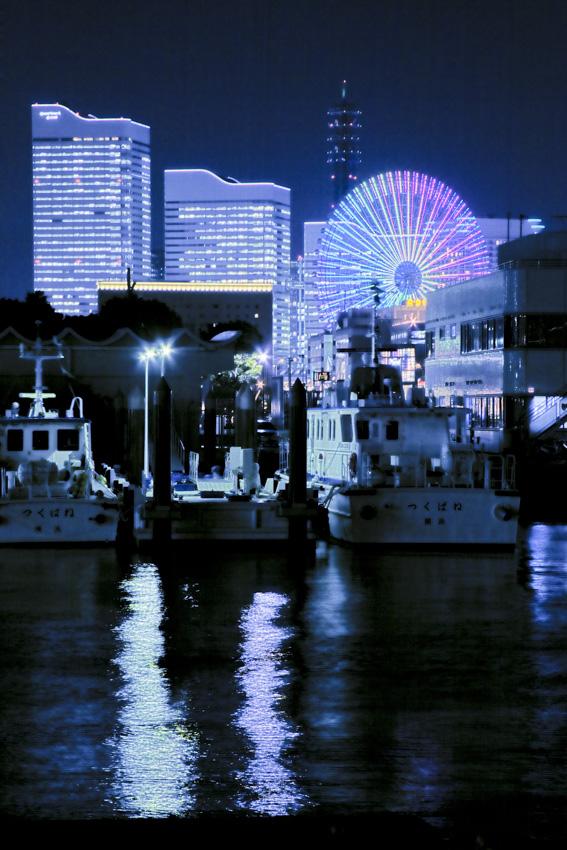 YOKOHAMA(yamashitapark)_016.jpg