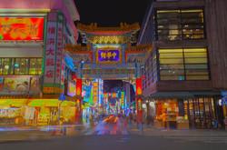 YOKOHAMA(chinatown)_082.jpg