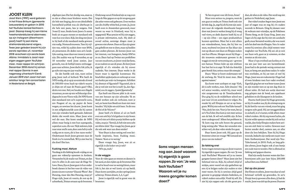 Verhaal Joost en Co def.jpg