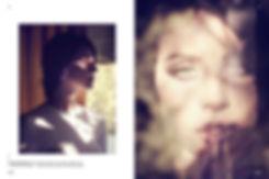 Verhaal Lana Del Rey3.jpg