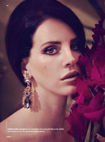 Verhaal Lana Del Rey02_edited.jpg