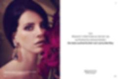 Verhaal Lana Del Rey02.jpg