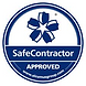 Safecontractor.png