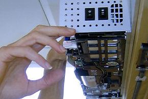 Engineer-1.jpg