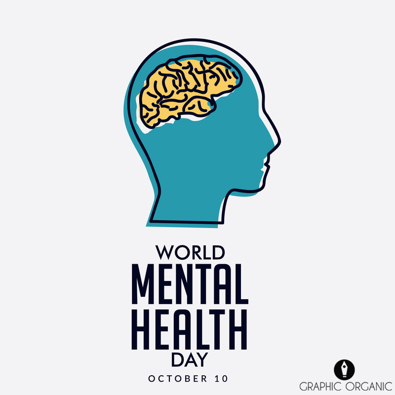 Blue drawing of person with yellow brain. source: https://www.askideas.com/40-world-mental-health-day-2016-wish-pictures-and-photos/