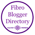 Fibro_transparent_150_badge.png