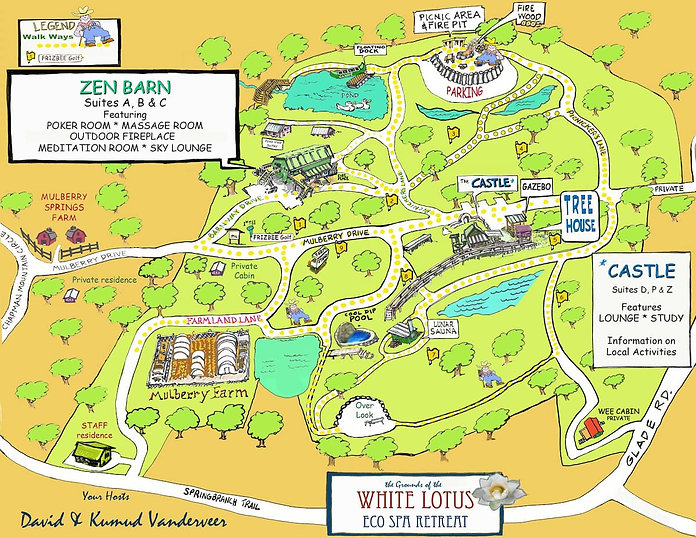 Map of grounds.jpg