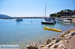 peloponessos-griekenland-0290