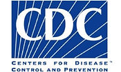 CDC-Logo.jpeg