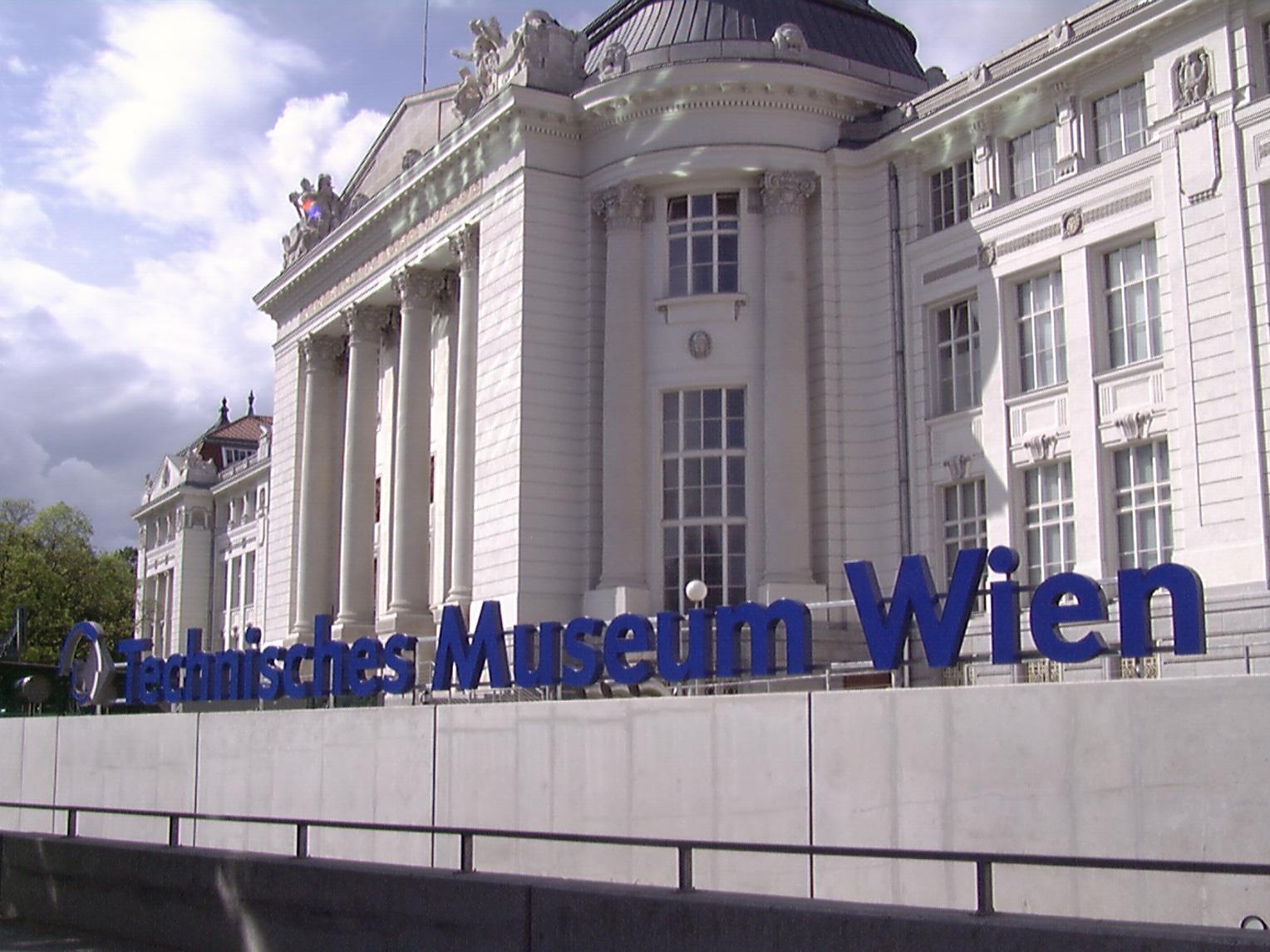 Technisches_Museum_Wien