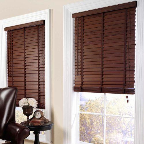 wooden-blinds-500x500.jpeg