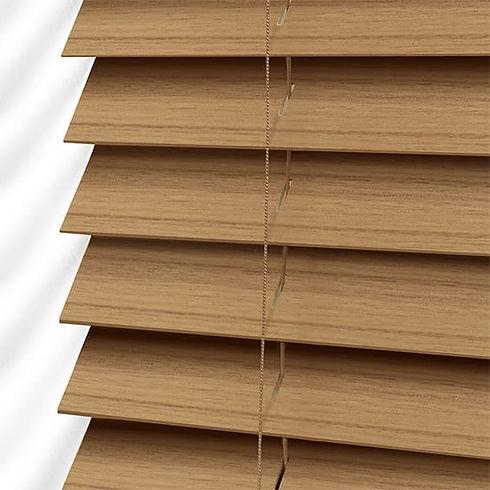 majestic-oak-41-wooden-blind-50-3.jpg