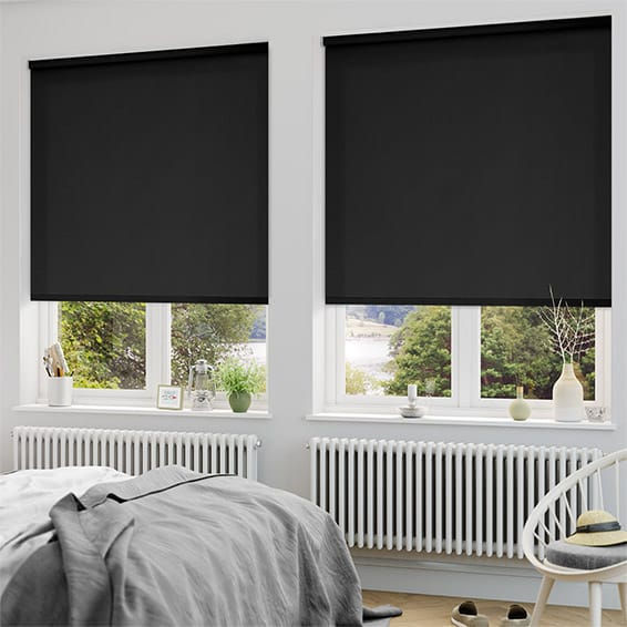 black-blackout-roller-blinds1.jpg
