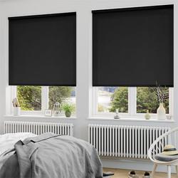 black-blackout-roller-blinds1.jpg