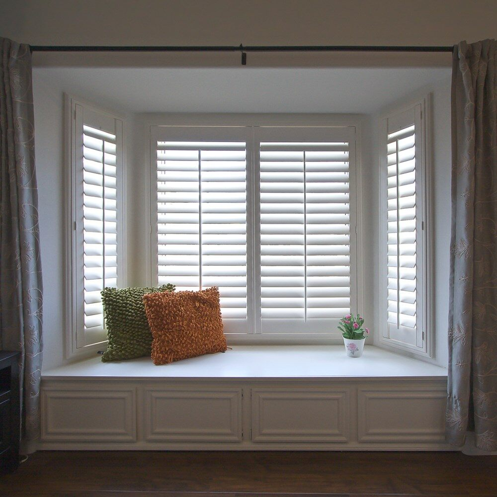 Shutters - Bay Window 2.jpg