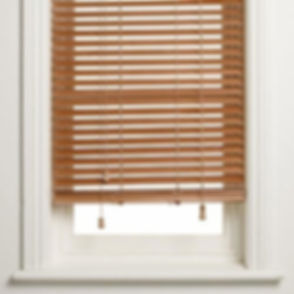 wooden-venetian-blinds-500x500.jpg