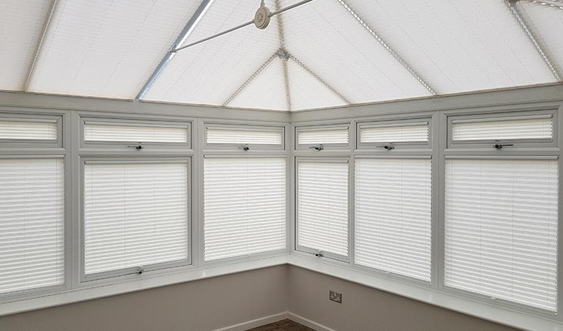 Pleated-Conservatory-Blinds2.jpg