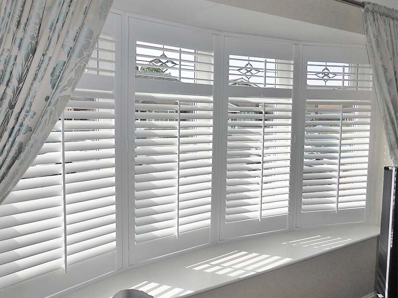 Shutters - Bay Window 3.jpg