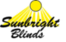 SUNBRIGHT BLINDS LOGO.jpg